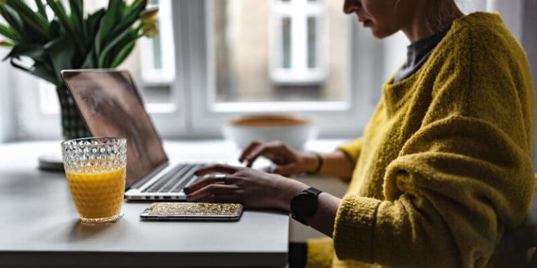 Online Writing Jobs With No Experience Required