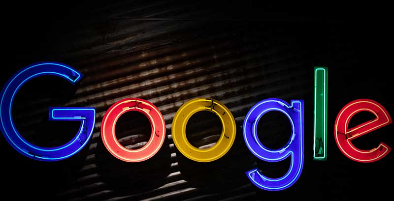 Google Online Jobs Without Investment