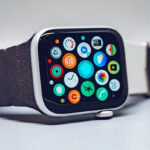 Make money with Apple watch